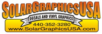 SolarGraphicsUSA Logo