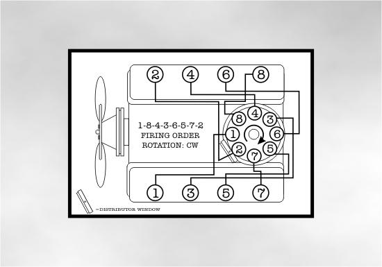 Chevy Vortec V8 Firing Order.html | Autos Weblog
